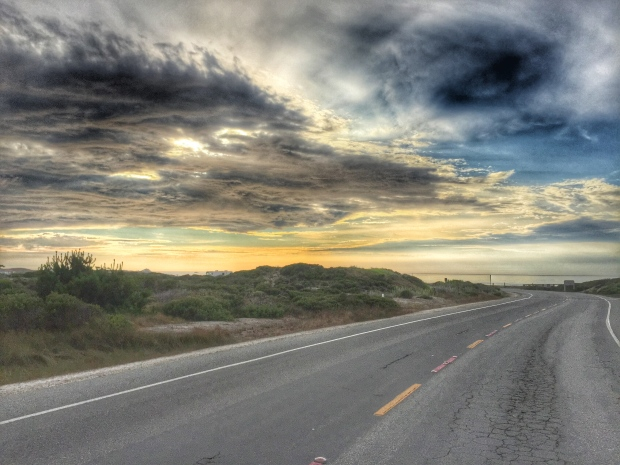 17 Mile Drive, Monterey California - Explore this hidden gem of the  bay area