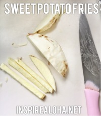 Sweet Potato Fries 002